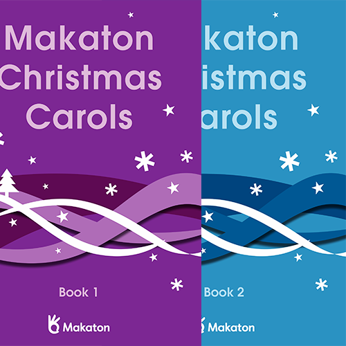 Christmas Carols Pack