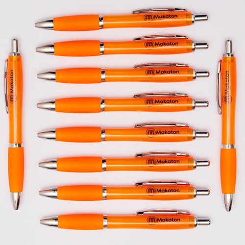 Pens (pack of 10)