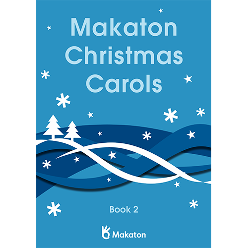 Christmas Carols Book 2