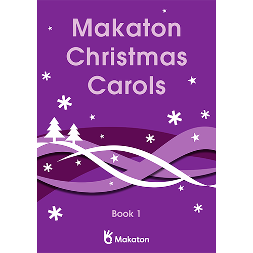 Christmas Carols Book 1