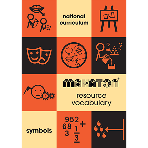 National Curriculum Book of Symbols