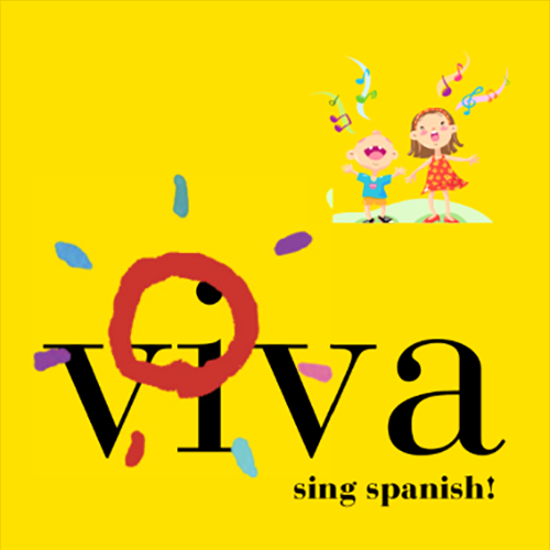 Little Bilinguals Spanish song: What's Your Name?